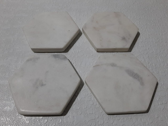 Marbleware  (8).jpeg
