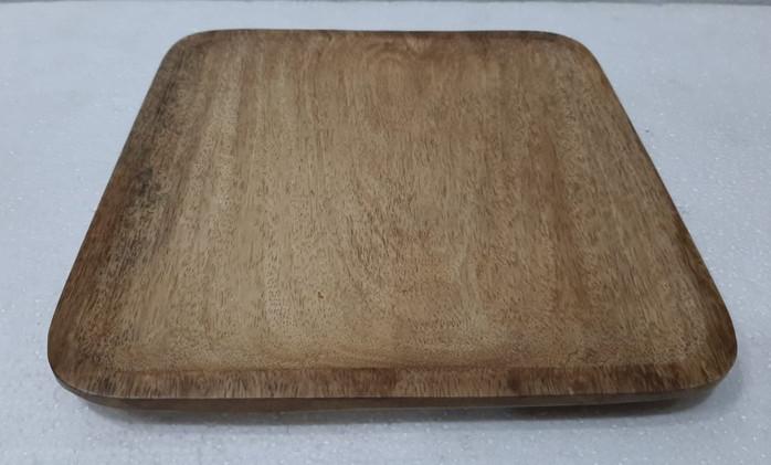 Woodware (68).jpeg