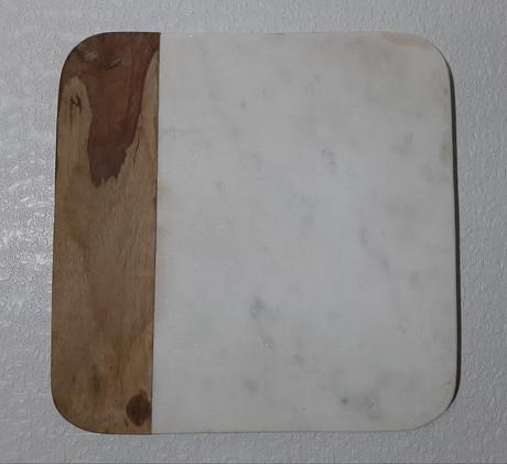 Marbleware  (19).jpeg
