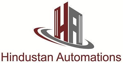 HA logo.jpg