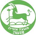 מועצה אזורית מנשה.png