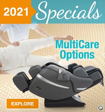 2021 SPECIALS.png