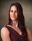 Stacey Conte at Integrative Humancare
