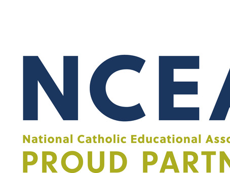 Xperience Inc Renews its Sponsorship with NCEA