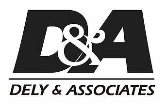 Dely & Associates logo