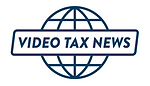 video-tax-news-logo.png