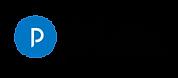 profile-logo-2000-300x132.png