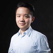 Victor Tang.jpeg