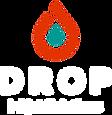 Logo-DROP-INKJET-SOLUTIONS-ng-600px.png