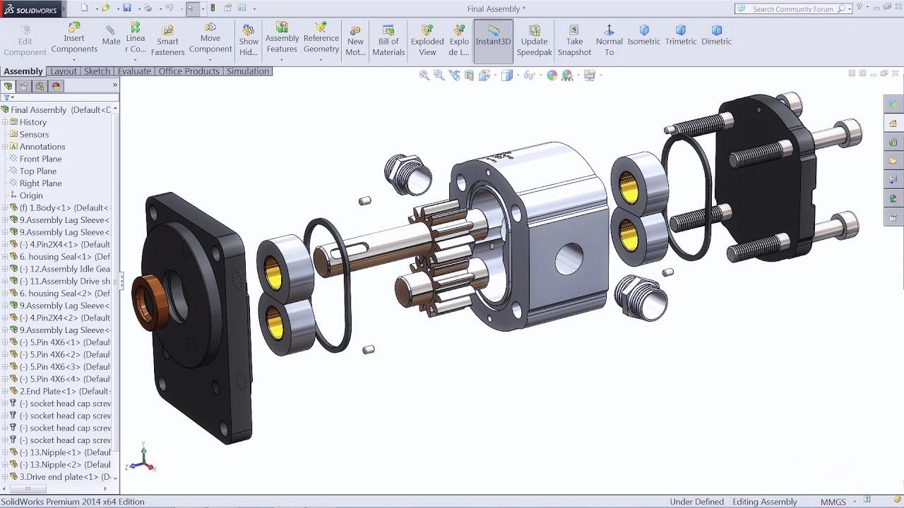 drop inkjet servicos engenharia solid wo