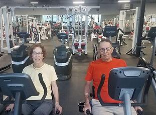 Frieda and Warren Schriner.jpg