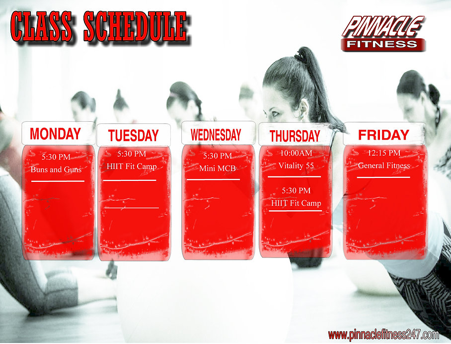 Class Schedule June 2020.jpg