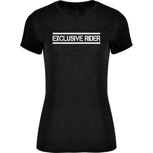 Camiseta Chica Exclusive Urban Vigoré
