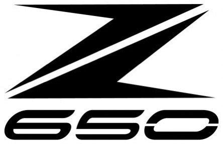 Z-650