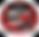 Logotipo Exclusive Rider - Casco de moto