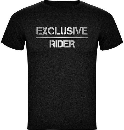 Camiseta Exclusive-Rider Vigoré