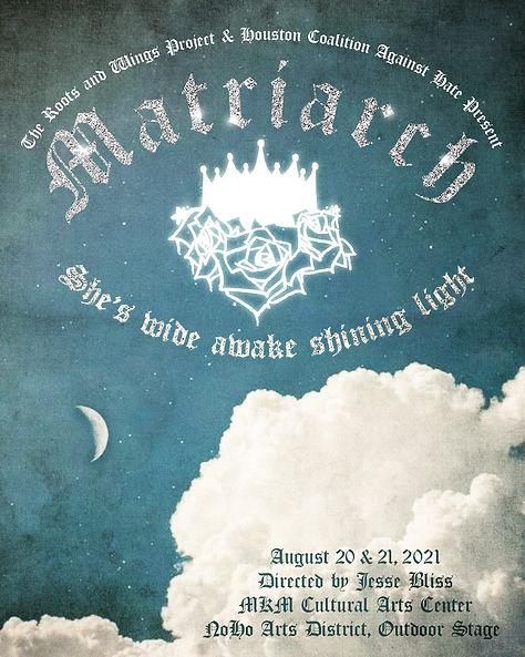 Matriarch-2021-POSTER-(NEW)2_edited.jpg