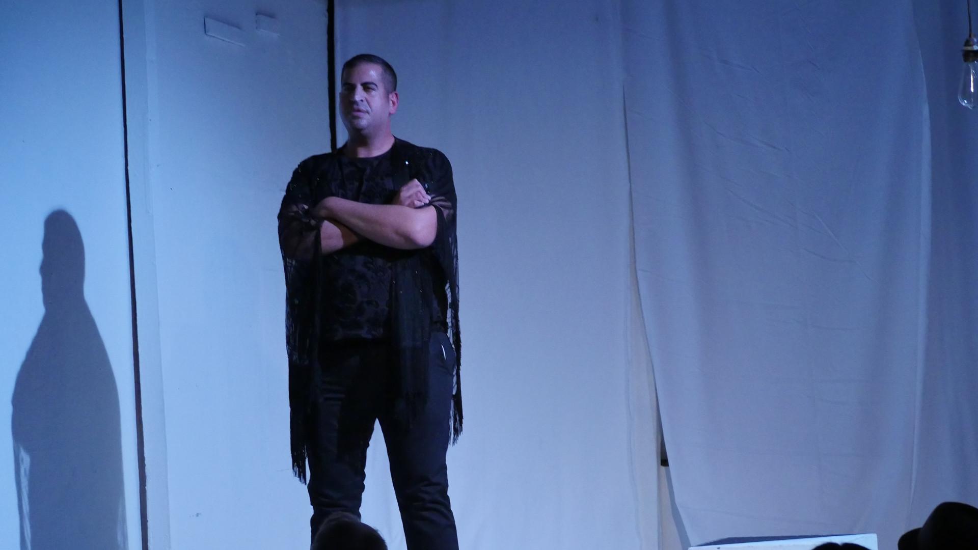 Ramy El-Etreby