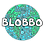 Thumbnail: Blobbo Box