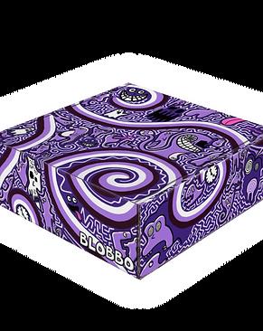 Blobbo Box