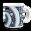 Thumbnail: Blobbo Mystery Mug