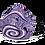 Thumbnail: Blobbo Face Mask