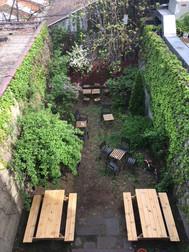 garden grcc3.JPG