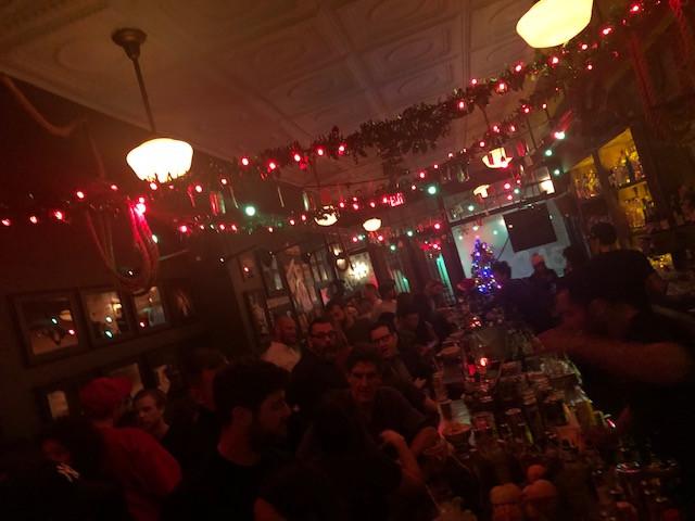 bartendergrcc5.jpg