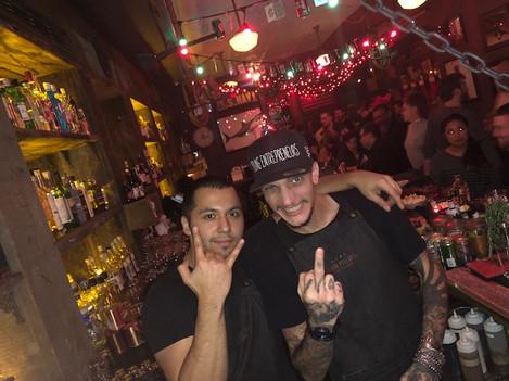 bartenderegcrr8.jpg