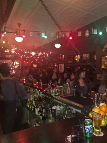 bartendergrcc4.JPG