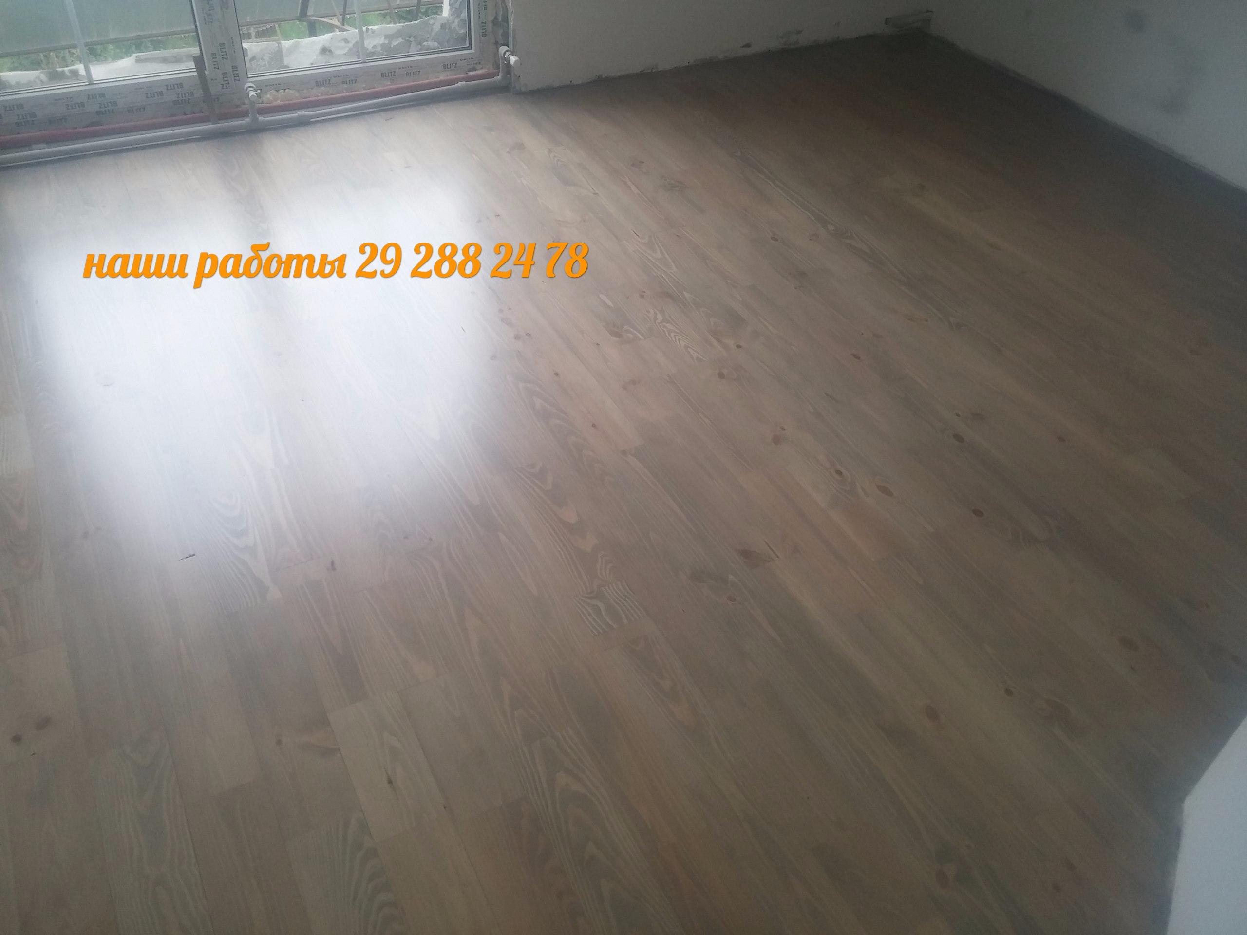 WvqiLct904k