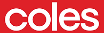 coles logo.png