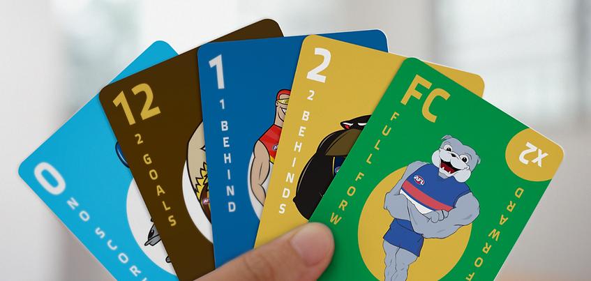 fan cards.png