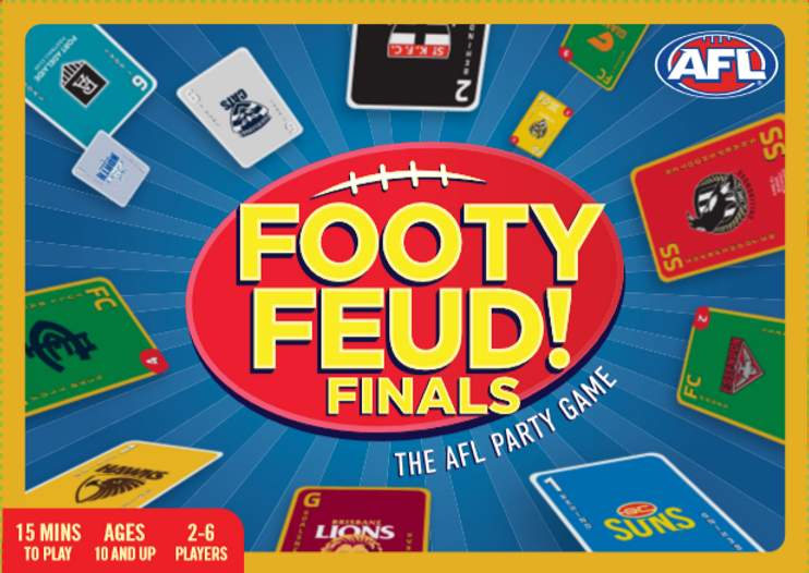 Footy Feud! Finals, front of pack.PNG