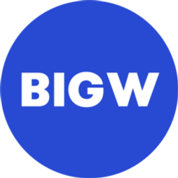 Big W.png