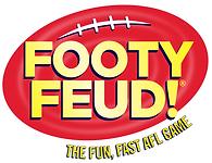 Footy Feud! 2019 logo.png