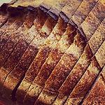 FoodDeliveryTruck_Icon.png