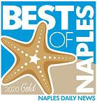 2020 Best of Naples Gold.jpg