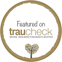 featured_on_traucheck_400x400.png