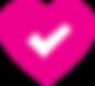weddian-logo.png