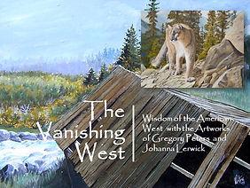 Vanishing West cover.jpg