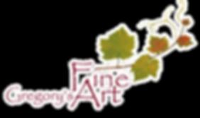 GFA logo - KO1.png
