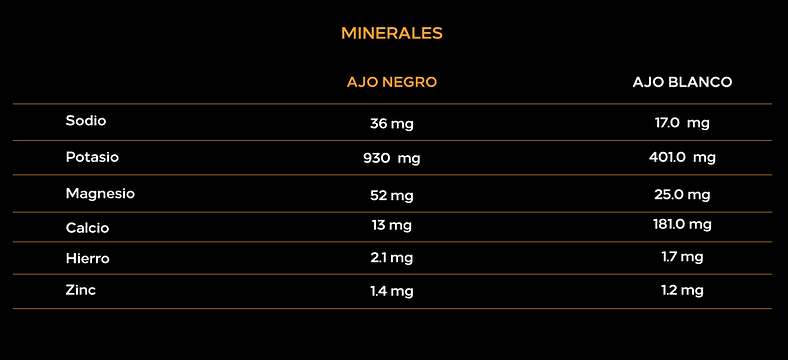 minerales.png