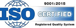 ISO Certified.jpg