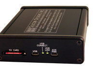 Silicon Designs Announces Global Market Launch of Low-Cost USB-Powered Data Acquisition System