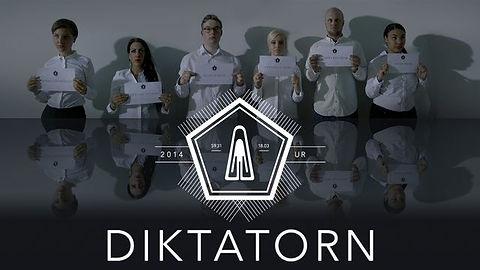 Diktatorn2.jpg