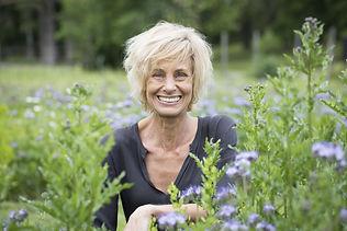 Lisen Sundgren.jpg