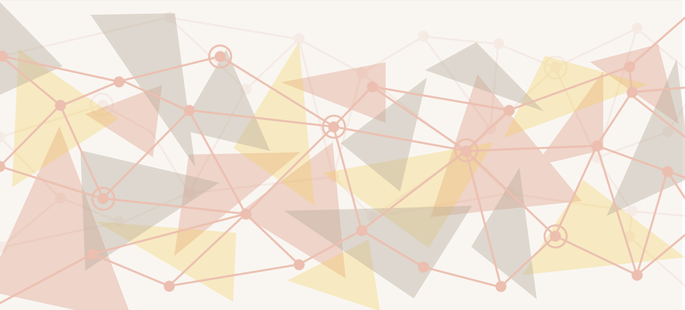 network nodes1.png
