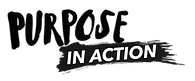 Purpose in action logo_BW.png
