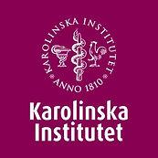 karolinska institutet.jpg
